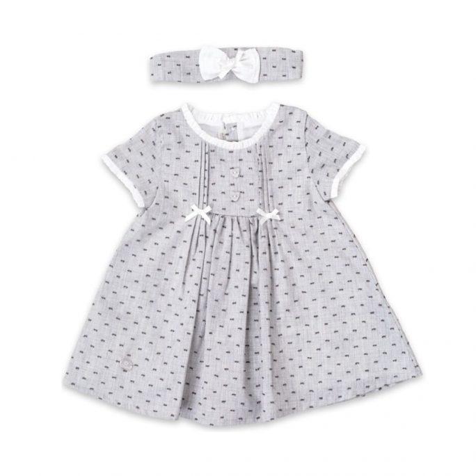 bebek-elbise