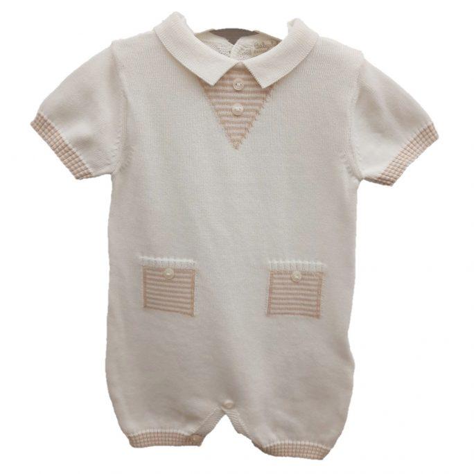 bebek-triko-tulum
