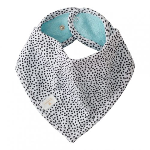 bandana-bebek-onlugu-miela-kids-dots
