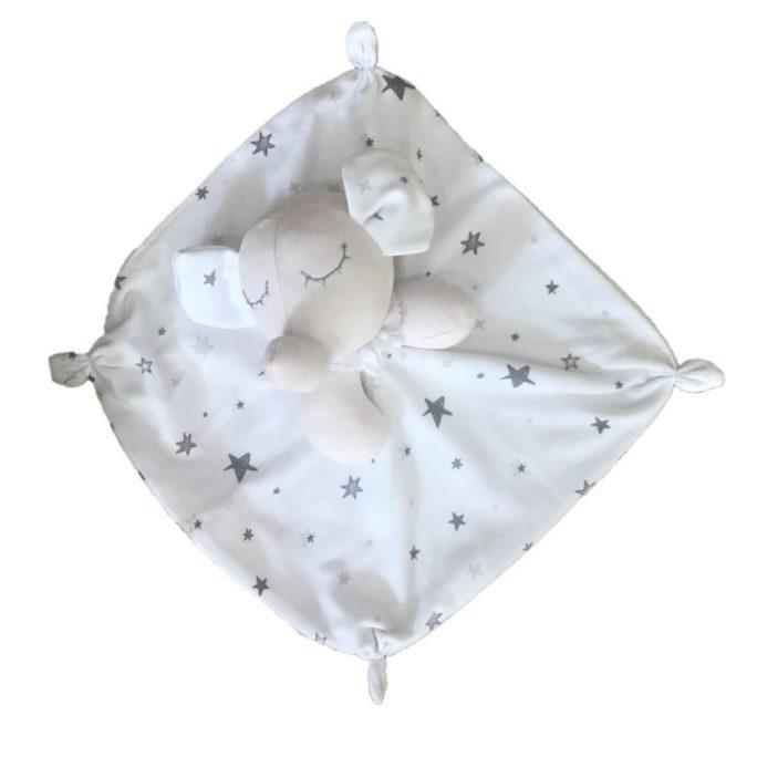 bebege-uyku-arkadasi-mariposa-bebe-cielo-rosa-01