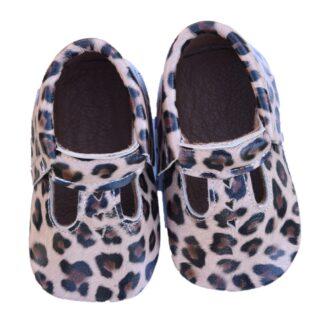 ilk-adim-ayakkabisi-mybunny-baby-shop
