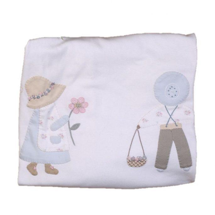 bebek-battaniyesi-nakisli-mariposa-bebe-eva-01