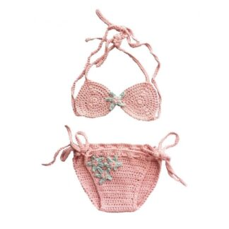bebek-bikinisi-pacco-babay-acik-yavruagzi-01