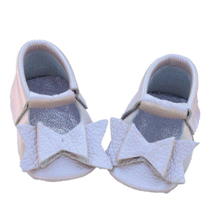 bebek-makoseni-mybunny-baby-shop