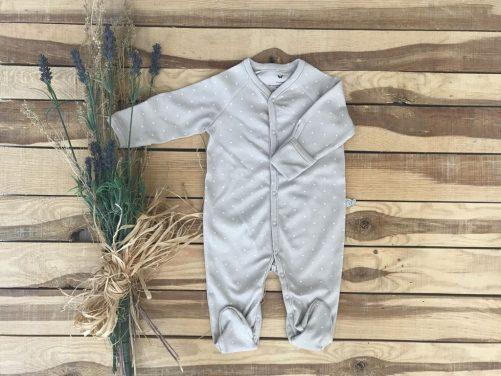 tulum-bebek