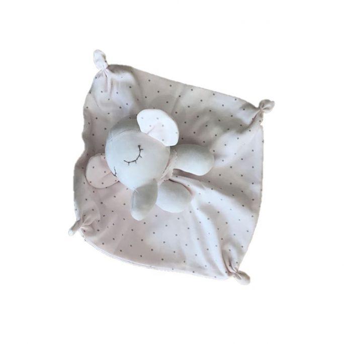 bebek-uyku-arkadasi-mariposa-charlotte-rosa-mybunny-01