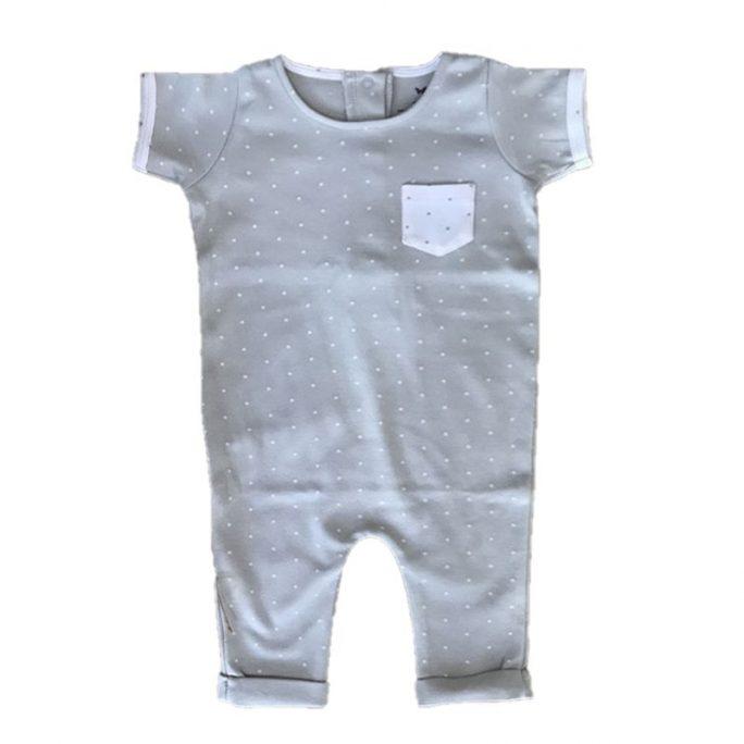 bebek-yazlik-tulum-mariposa-bebe-charlotte-cafe-rosa-01