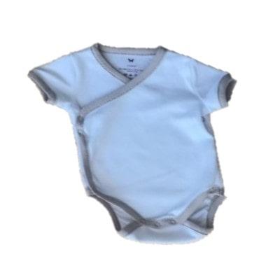 bebek-zibin-mariposa-blanco-mybunny-baby-shop-01