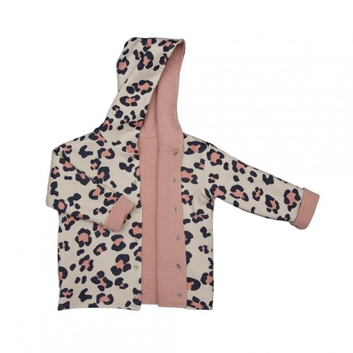 ceket-kapusonlu-meila-kids-pink-leopard