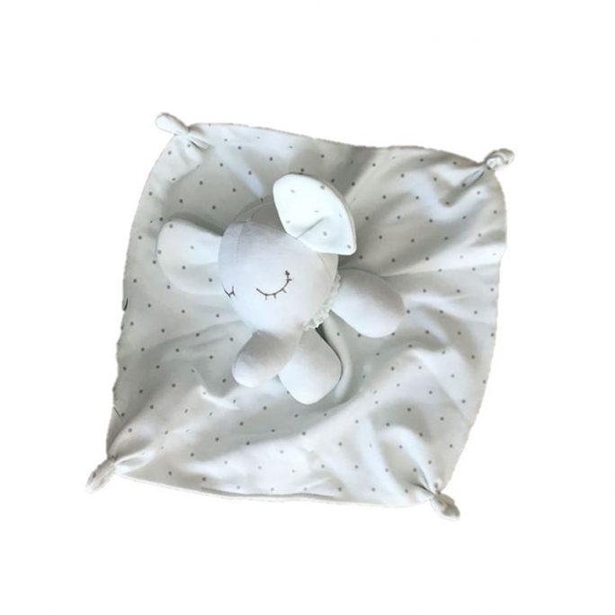 en-iyi-uyku-arkadasi-mariposa-charlotte-verde-01