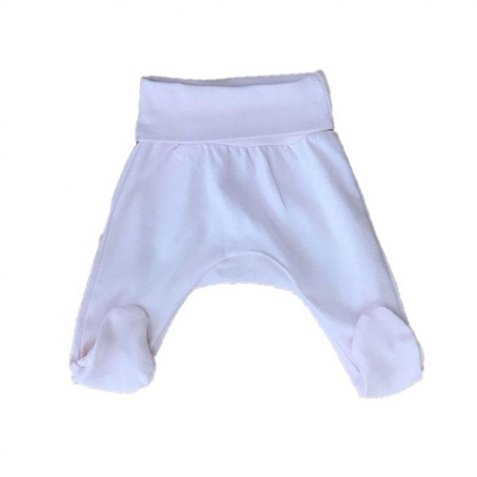 kiz-bebek-pantolon-mariposa-bebe-rosa-mybunny-baby-shop-01