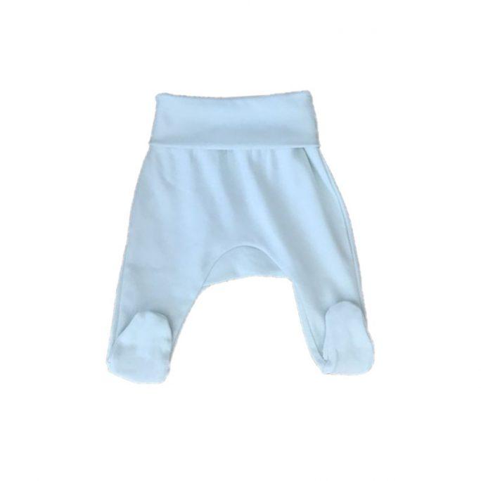 erkek-bebek-pantolon-patikli-mariposa-verde-01