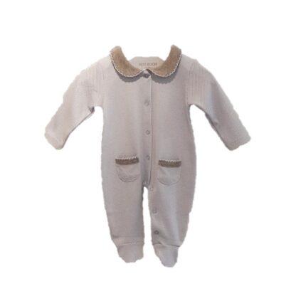 hastane-cikis-seti-erkek-bebek-01