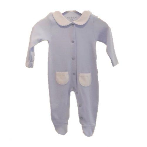hastane-cikisi-erkek-bebek-set-petit-boom-ruby-01