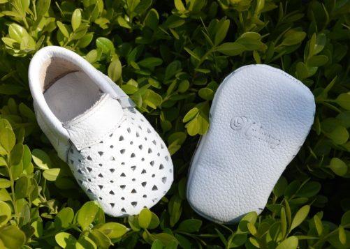 el-yapimi-bebek-ayakkabisi