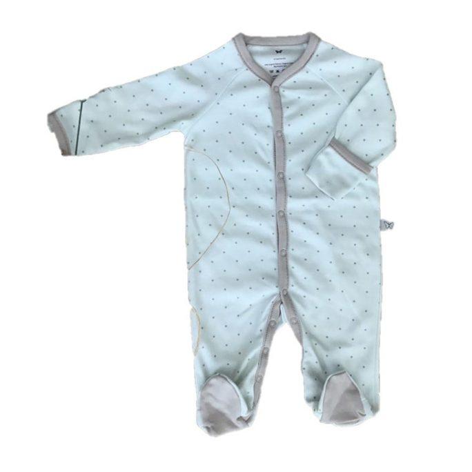 kiz-bebek-tulum-mariposa-bebe-tulum-charlotte-verde-01