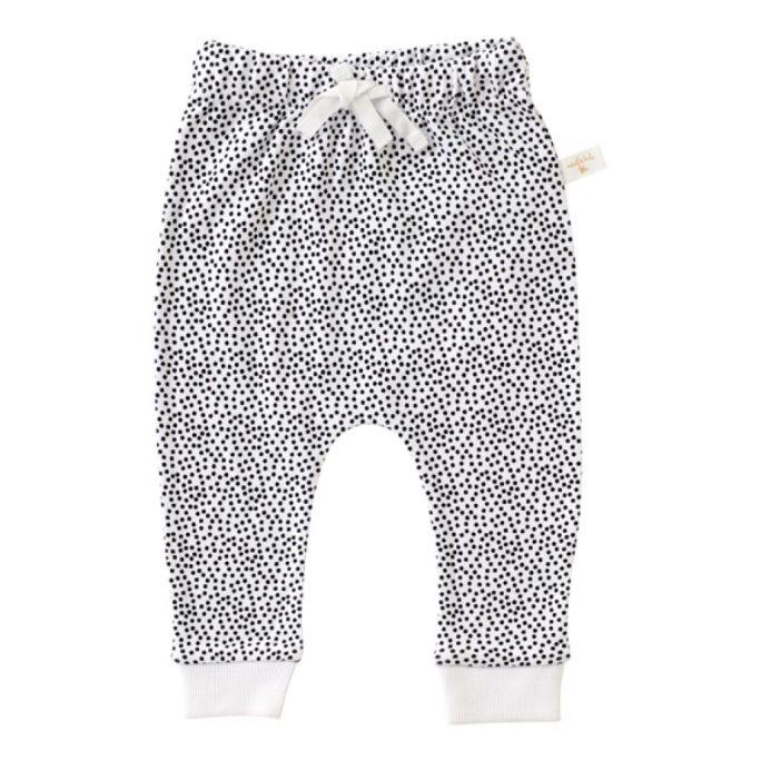pijama-alti-miela-kids-dots-mybunny-baby-shop-01