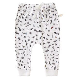 pijama-alti-miela-kids-lalala-mybunny-baby-shop