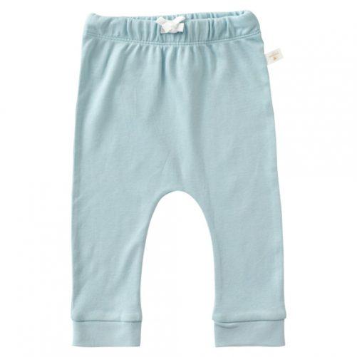 pijama-alti-miela-kids-minty