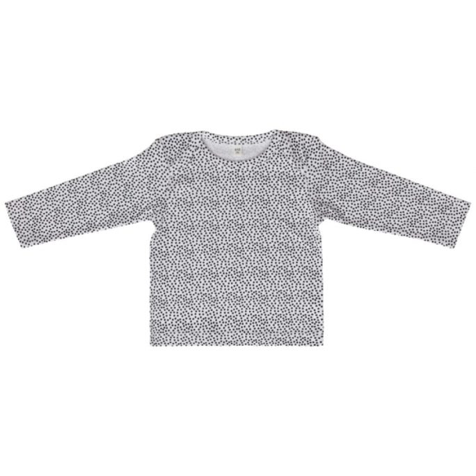 sweatshirt-miela-kids-dots-mybunnybabyshop-com-01