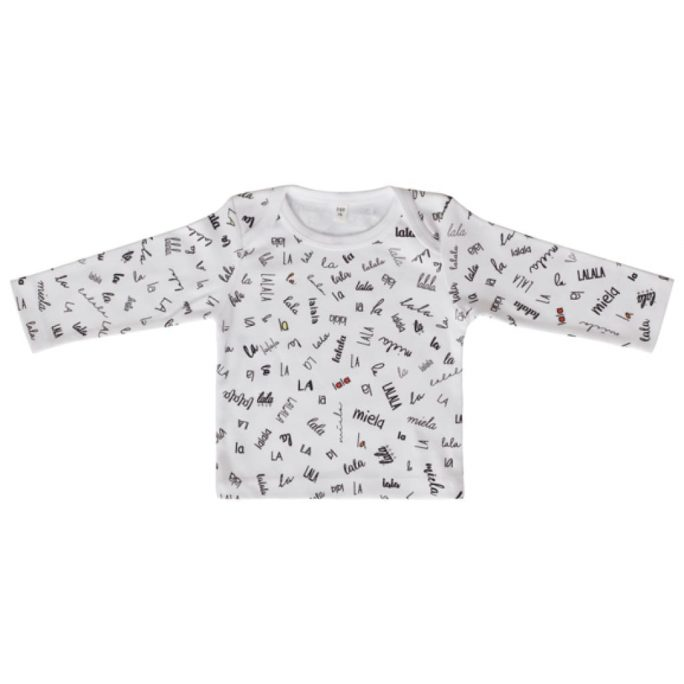 sweatshirt-miela-kids-lalala-mybunnybabyshop-com-01