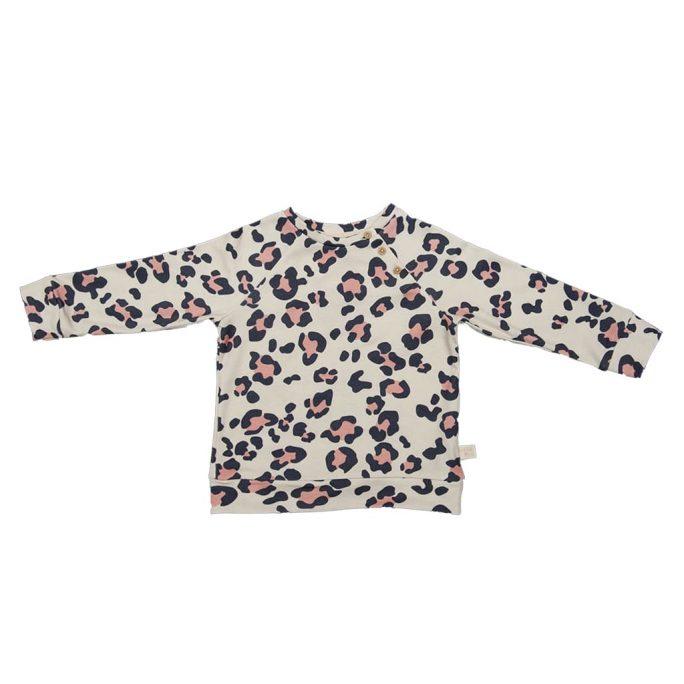 sweatshirt-miela-kids-leopard-mybunnybabyshop-com