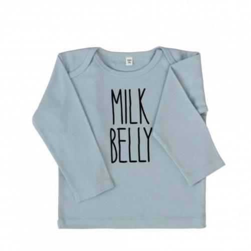 sweatshirt-miela-kids-milk-belly-mybunnybabyshop-com