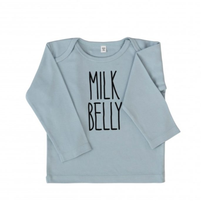 sweatshirt-miela-kids-milk-belly-mybunnybabyshop-com