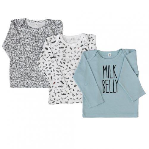 miela-kids-sweatshirt