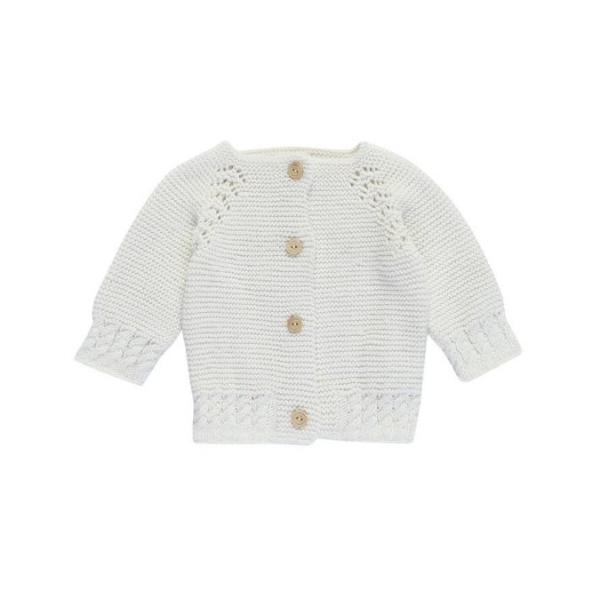 triko-ceket-mariposa-bebe-cunda-ekru-01