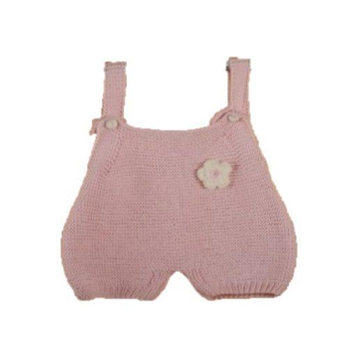 triko-tulum-mariposa-bebe-birgi-pembe-mybunny-baby-shop-01