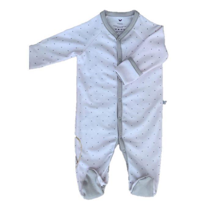 tulum-bebek-mariposa-bebe-charlotte-rosa-01