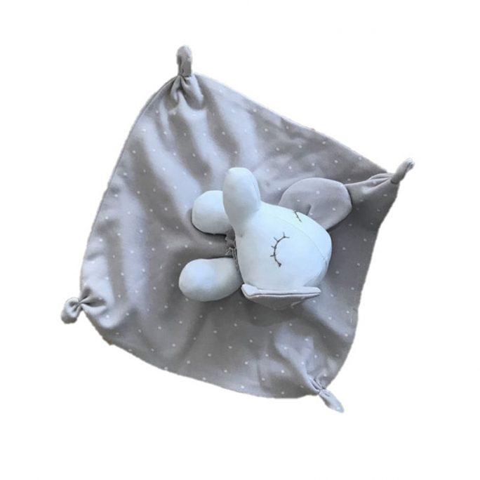 uyku-arkadasi-mariposa-bebe-charlotte-cafe-01