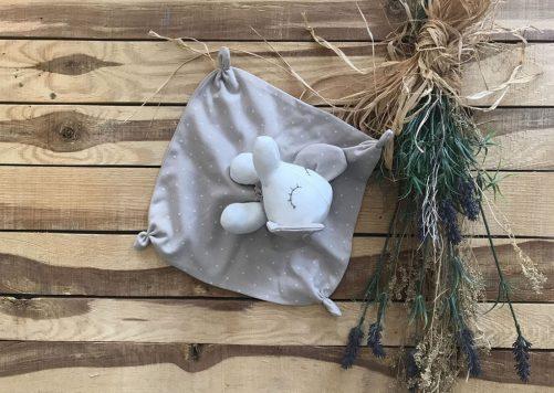bebek-uyku-arkadasi