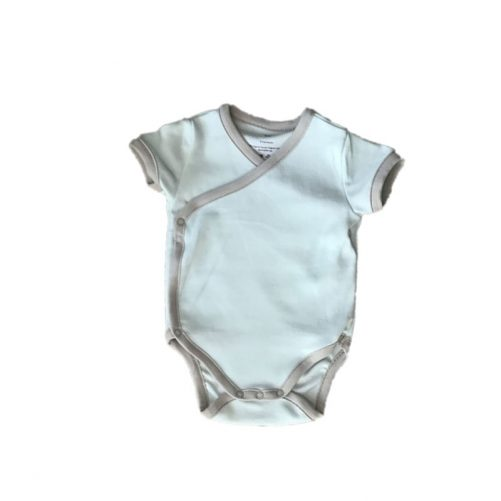 zibin-bebek-mariposa-verde-mybunny-baby-shop-01