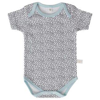 zibin-kisa-kollu-miela-kids-dots-mybunny-baby-shop-01