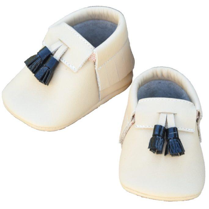 bebek-ayakkabisi-ilk-adim-mybunny-baby-steps-tassel-bej