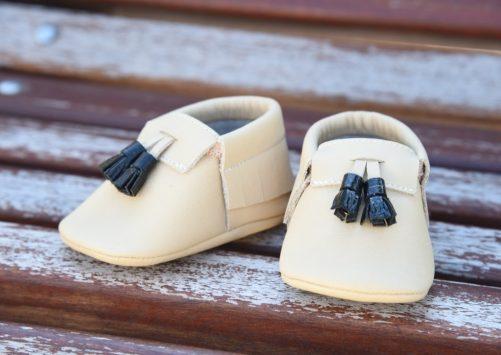 ayakkabi-bebek