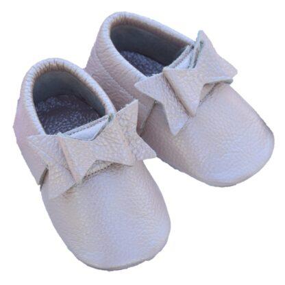 bebek-ayakkabisi-kiz-mybunny-baby-steps-elegance-pembe-01