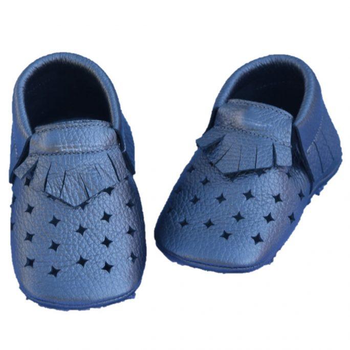 -bebek-ilk-adim-ayakkabisi-mybunnybabyshop-com