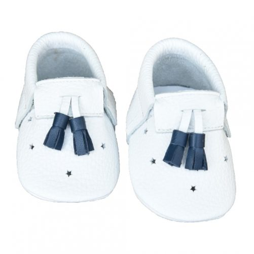 ilk-adim-ayakkabisi-bebek-mybunny-baby-steps-alacati-beyaz