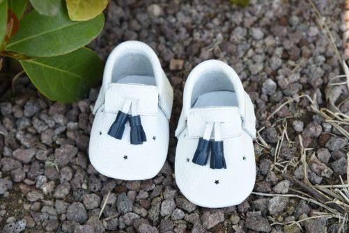 bebek-makoseni
