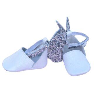 ilk-adim-ayakkabisi-kiz-bebek-mybunny-baby-steps-butterfly