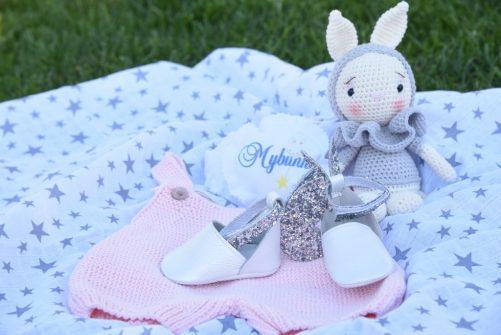 bebek-ayakkabisi