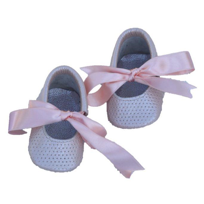 ilk-adim-ayakkabisi-kiz-mybunny-baby-steps-pink-swan-01