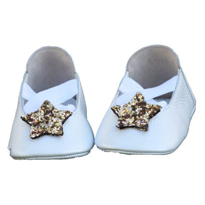 ilk-adim-ayakkabisi-kiz-mybunny-baby-steps-stars-01
