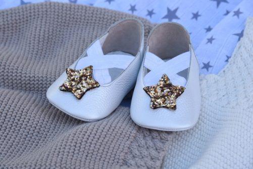 bebek-ayakkabisi-kiz