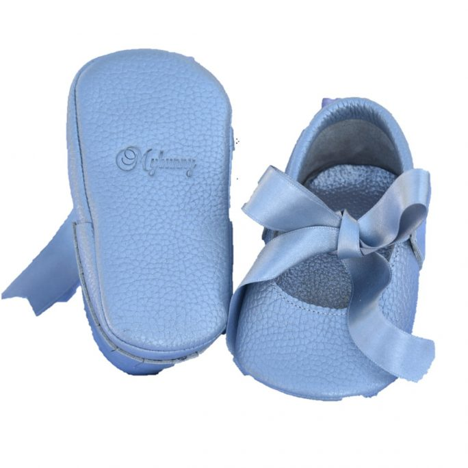ortopedik-bebek-ayakkabisi-mybunny-baby-shop