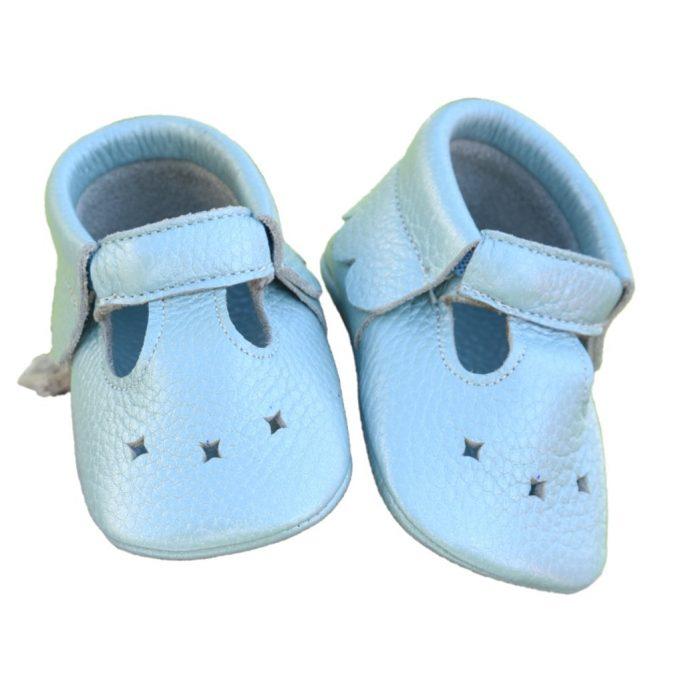 ortopedik-ilk-adim-ayakkabisi-mybunny-baby-steps-mary-jane-su-yesili