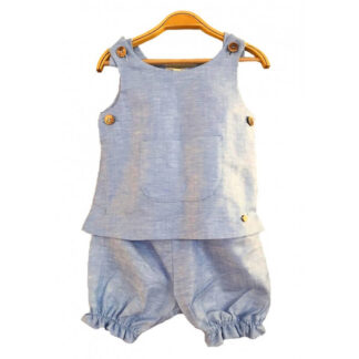 bebek-giyim-sitesi